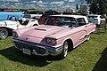 1958 Ford Thunderbird (14924228939).jpg