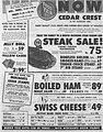 1960 - Food Fair - 28 Jul MC - Allentown PA.jpg