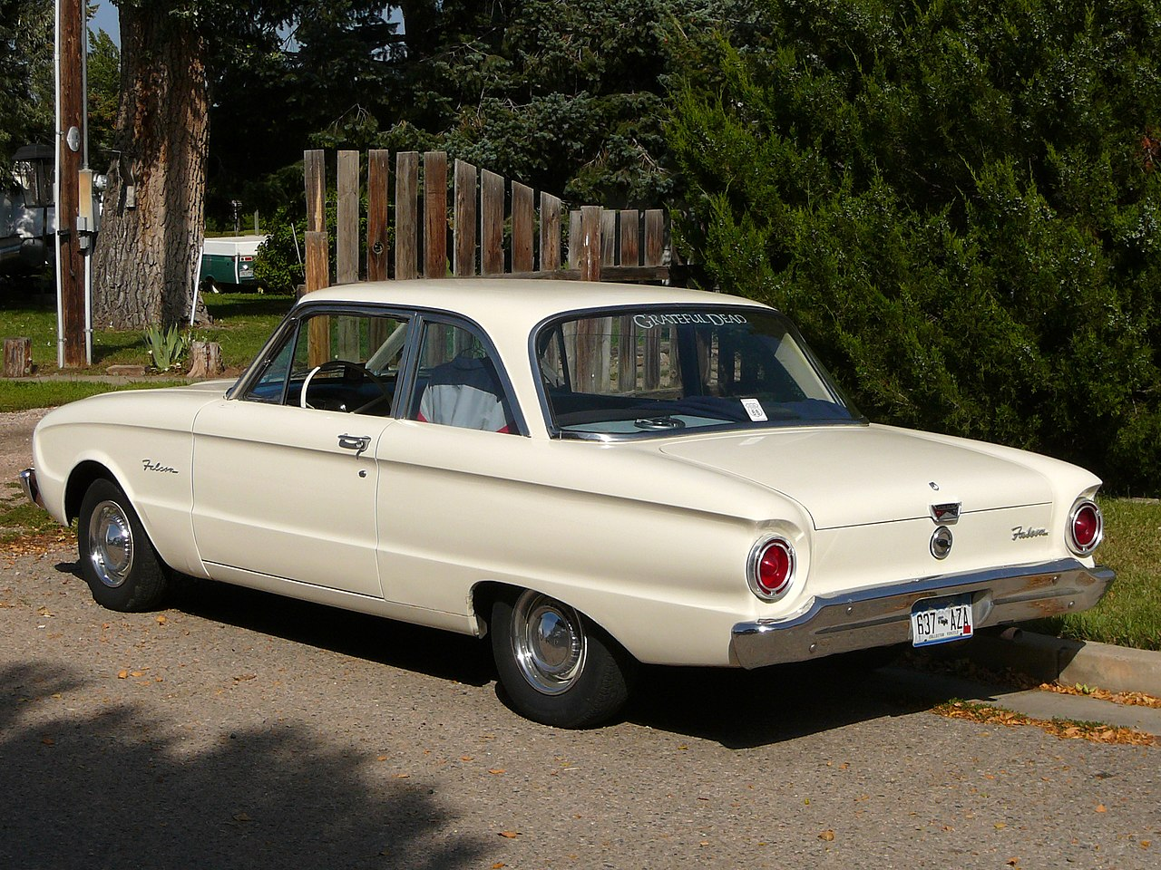 File:1960 Ford Falcon.jpg - Wikimedia Commons on amc amx wiring diagrams, chrysler lebaron wiring diagrams, volvo 240 wiring diagrams, dodge dakota wiring diagrams, jeep wrangler wiring diagrams, imperial wiring diagrams, ford ranchero seats, peterbilt wiring diagrams, ford ranchero engine, oldsmobile alero wiring diagrams, mercury sable wiring diagrams, ford ranchero parts, jeep cj wiring diagrams, dodge ramcharger wiring diagrams, jeep patriot wiring diagrams, pontiac grand prix wiring diagrams, oldsmobile 98 wiring diagrams, plymouth barracuda wiring diagrams, chrysler concorde wiring diagrams, saab 9-3 wiring diagrams,