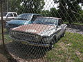 1962 Dodge Dart (4781975710).jpg