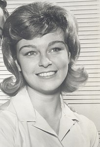 1962 Peter Fonda Patty McCormack New Breed (cropped).jpg