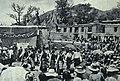 1963-02 1963年 西藏藏族舞锅庄.jpg