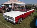 1963 Buick Skylark pic5.JPG