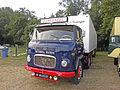 1963 Scania-Vabis LBS 7631 (7395485662).jpg