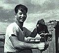 1964-12 1964年 全国劳动模范、知青郝焕文.jpg