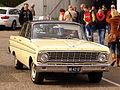 1964 Ford Falcon pic2.JPG