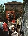 1967-09 1967年 北京文化大革命大字报活动.jpg