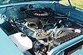 1967 Dodge Coronet 440 R T Convertible (29800726015).jpg