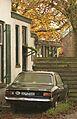 1967 Opel Rekord C (10962904024).jpg
