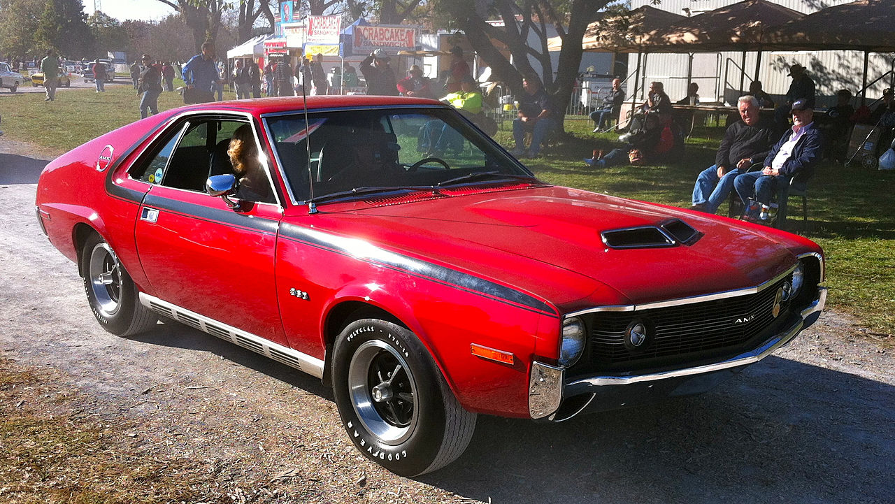 Image Result For Hershey Car Show