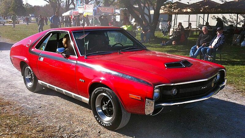 800px-1970_AMC_AMX_at_Hershey_2012_b.jpg