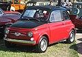 1970 Giannini 500.jpg