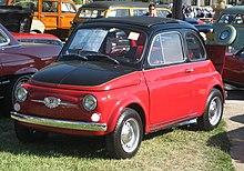 Giannini Automobili Wikipedia
