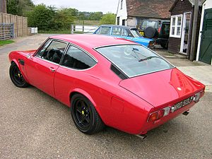 1971 Fiat Dino Coupe - Flickr - The Car Spy (21).jpg