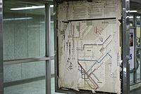 1972 Massimo Vignelli Subway Map.jpg