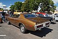 1973 Dodge Charger (28971661533).jpg