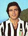 1975–76 Juventus FC - Franco Causio.jpg