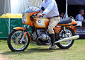 1976 BMW R90S in Greenwich.jpg