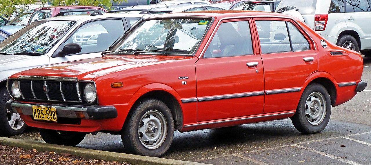 Tacoma Mazda Used Cars