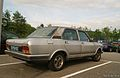 1978 Fiat 132 2000 (14341048033).jpg