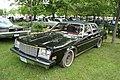 1979 Chrysler Newport (18355584812).jpg