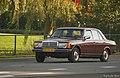 1980 Mercedes-Benz 230 E (15106991893).jpg
