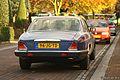 1981 Daimler Double Six Vanden Plas Automatic (15627891698).jpg