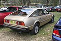 1981 Rover 3500 (SD1) SE hatchback (23821825041).jpg