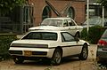 1984 Pontiac Fiero (9664759439).jpg