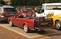 1985 Toyota Celica 1.6 Convertible ST (9578696366).jpg