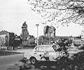 19860505500NR Dresden Neumarkt Frauenkirche Brunnen.jpg