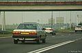 1986 Audi 100 CS quattro (14775710693).jpg