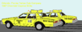 1987 Chevrolet Caprice Orlando Chacker Cabs.png