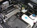 1990 Audi Quattro 20V - Flickr - The Car Spy (22).jpg