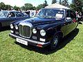 1990 Daimler DS420 (5968586729).jpg