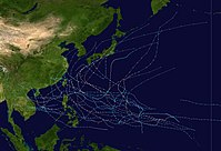1990 Pacific typhoon season summary.jpg