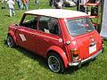 1990 Rover Mini Cooper (2723029189).jpg