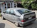 1991 Citroen BX 19 GTi (8741047438).jpg