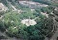 1992年长春市人民广场 Changchun 1992 - panoramio.jpg