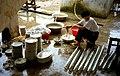 1996 -258-21 Jinghong vicinity (5069114620).jpg