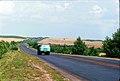 19 - Minsk - Smolensk Highway.jpg