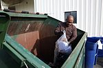 19th Annual Dumpster Dive at Naval Air Station Whidbey Island 150421-N-DC740-016.jpg