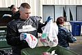 19th Annual Dumpster Dive at Naval Air Station Whidbey Island 150421-N-DC740-028.jpg