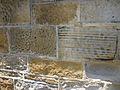 19th century Sydney sandstone wall.jpg