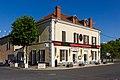 1 Avenue de la Gare, Langeac.jpg