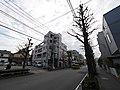 1 Chome Koyasumachi, Hachiōji-shi, Tōkyō-to 192-0904, Japan - panoramio (1).jpg