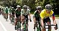 1 Etapa-Vuelta a Colombia 2018-Ciclista Rodrigo Contreras.jpg