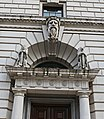 1 Horse Guards Road (30796282580).jpg