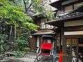 1 Minookōen, Minoo-shi, Ōsaka-fu 562-0002, Japan - panoramio (5).jpg