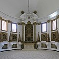 1 Mosteiro de Santa Cruz Coimbra IMG 2628.jpg